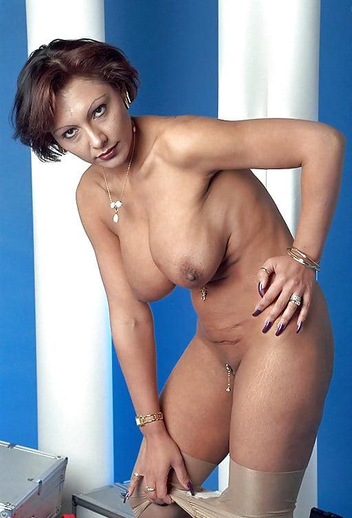 Vanessa anne hudgens leaked nude photos