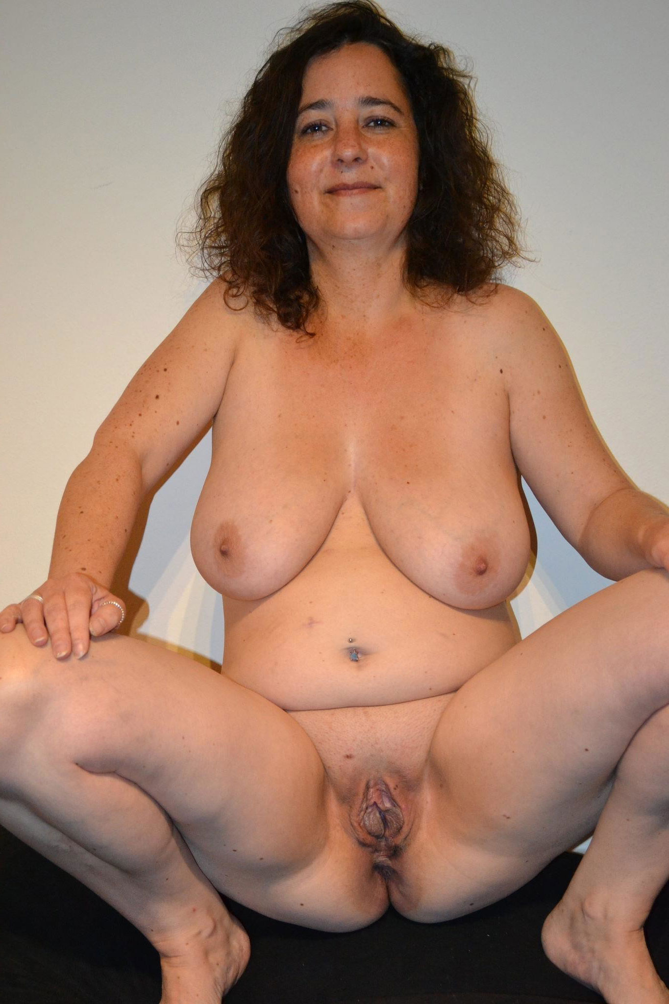 40 nude over Celebrities Older
