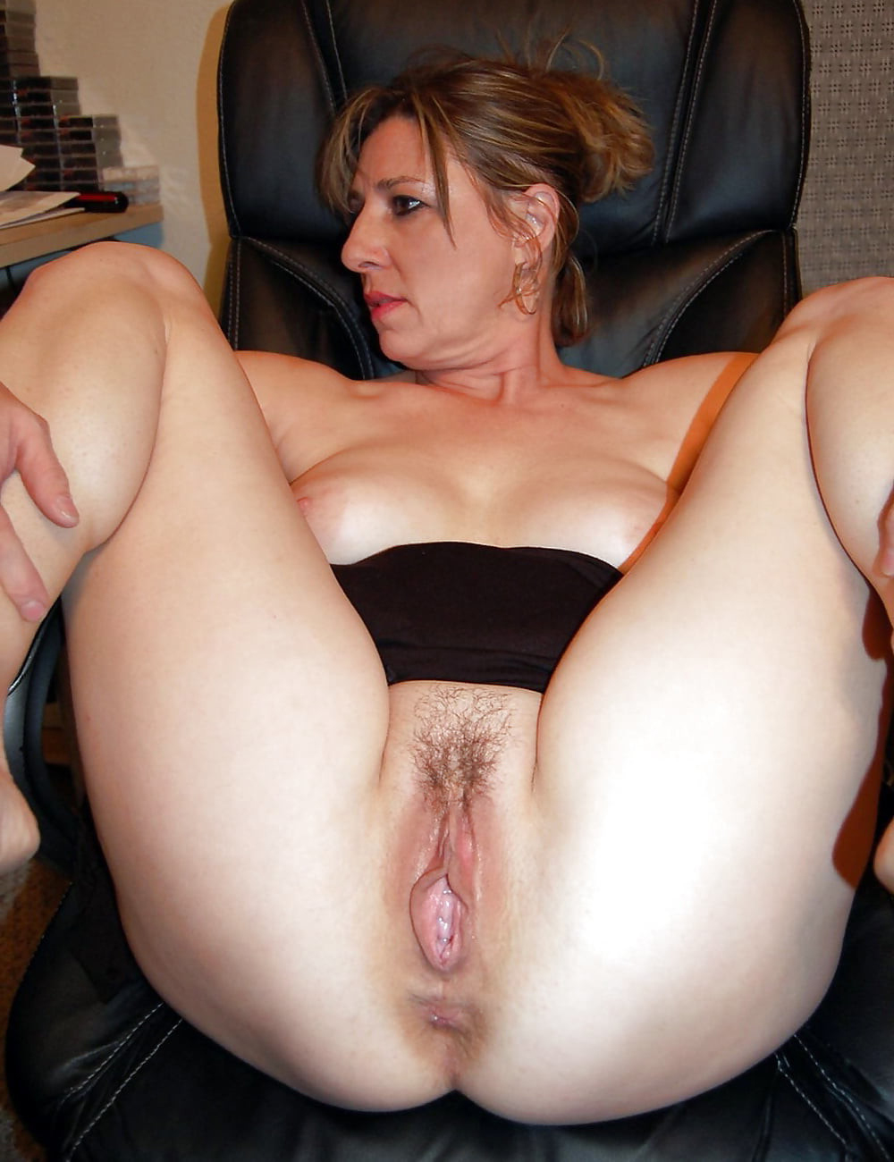 Super sexy amateur