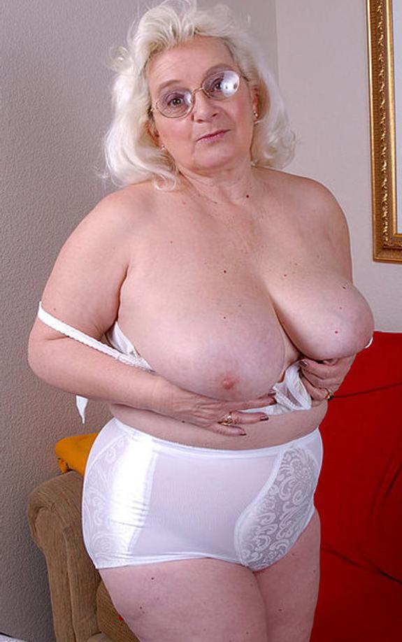 Granny sex pics free
