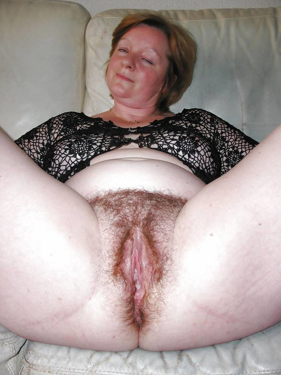 hairy mature pussy Free Porn pics, Nude Sex Photos, XXX Photos Galleries