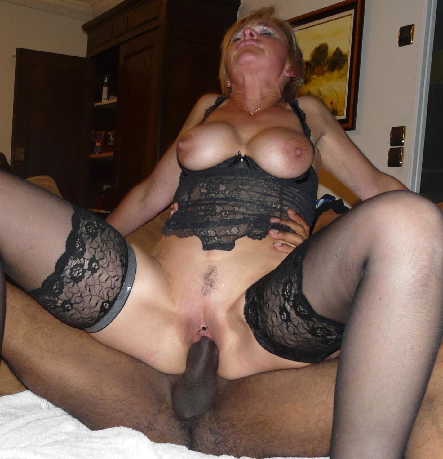 idea opinion, nasty blonde mature deep throat huge black dick very valuable
