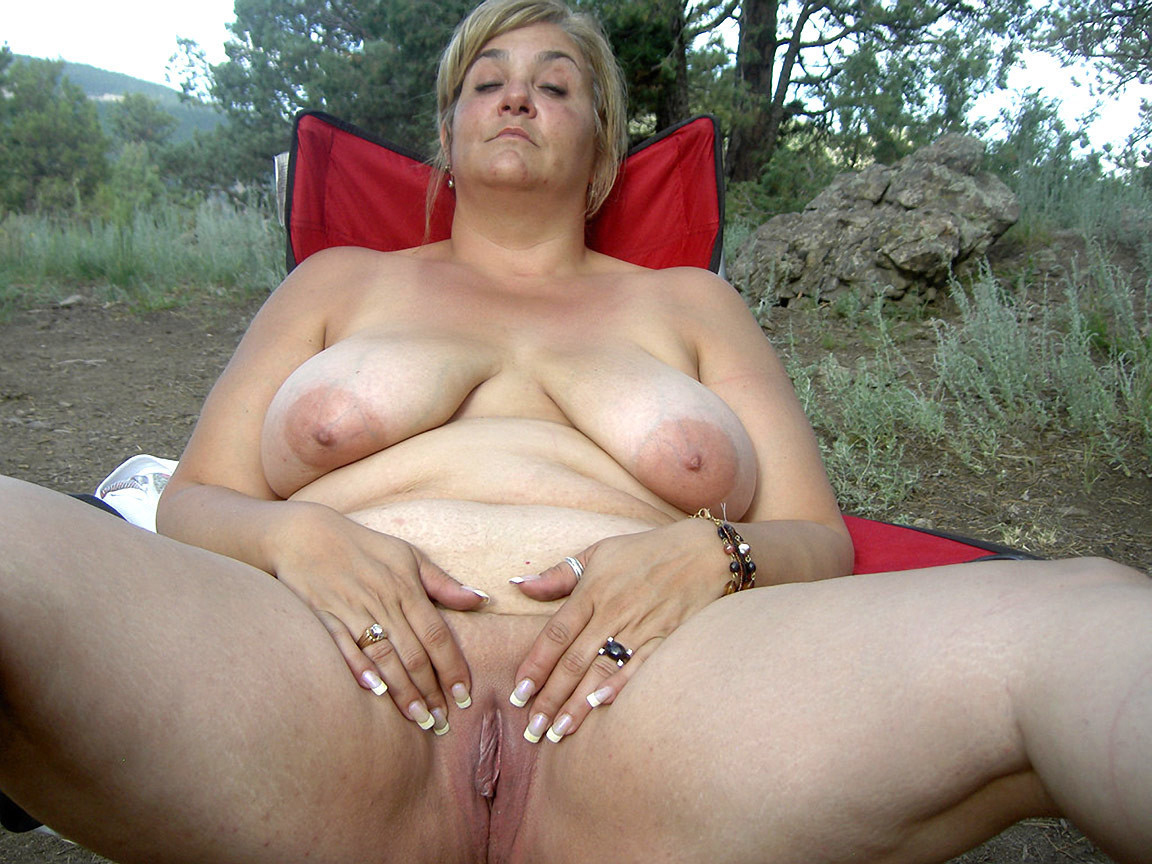 porn pics of busty mature masturbation - matureamateurpics