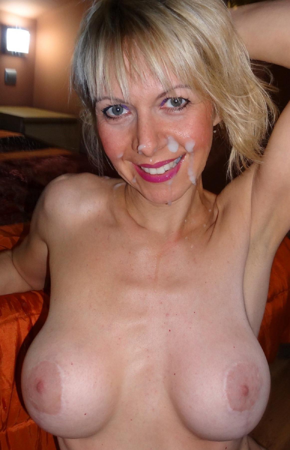 hot horny milfs nackt sex bilder