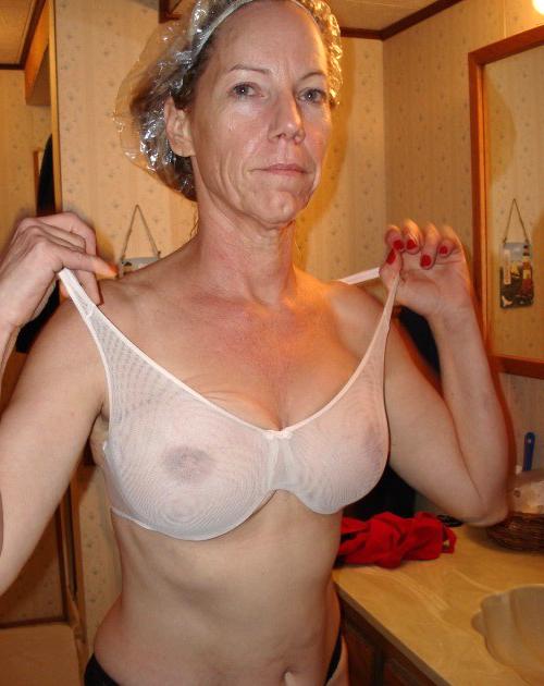 Mom porn naked