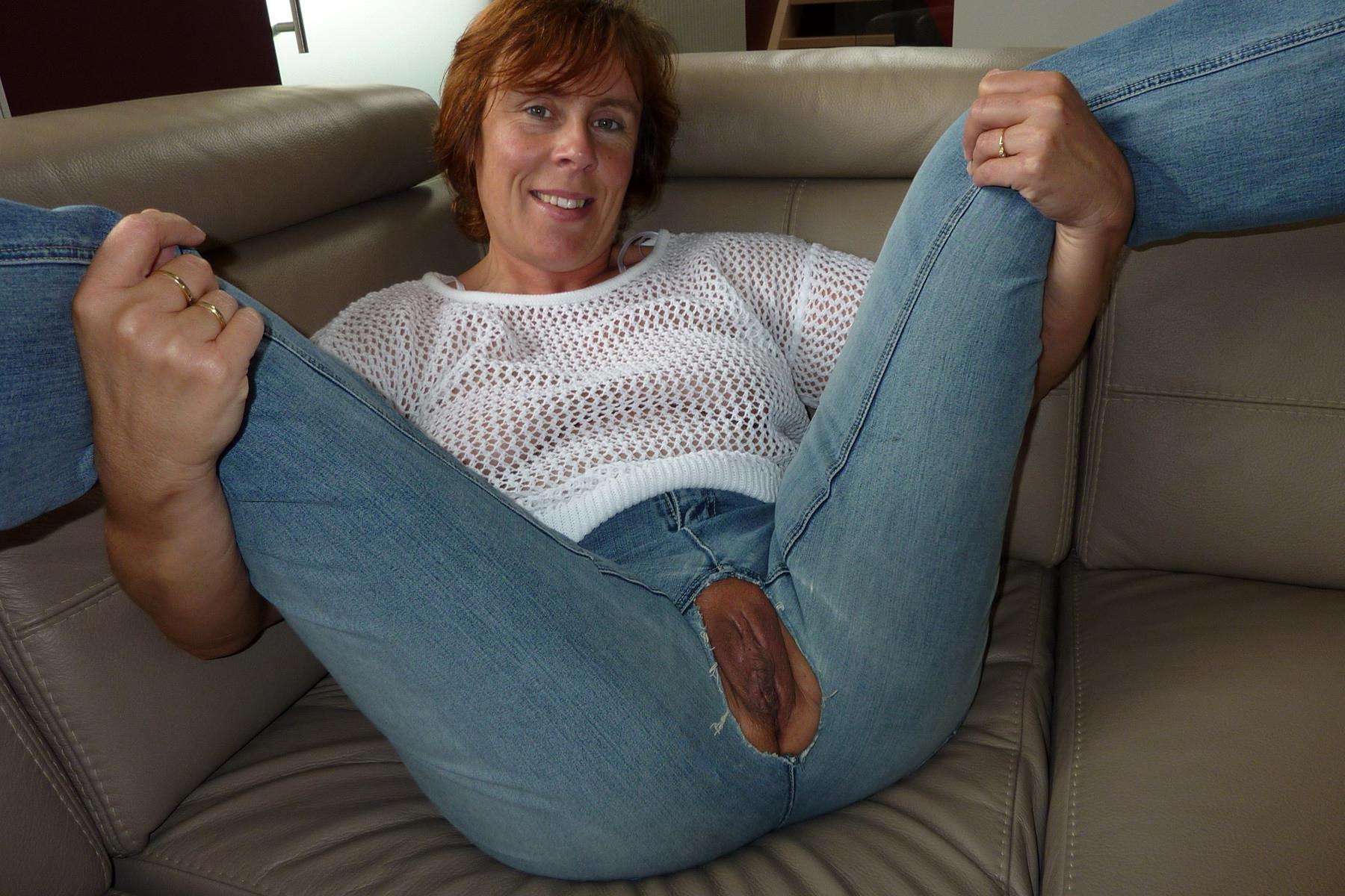 Nude gallery homo made mom porn