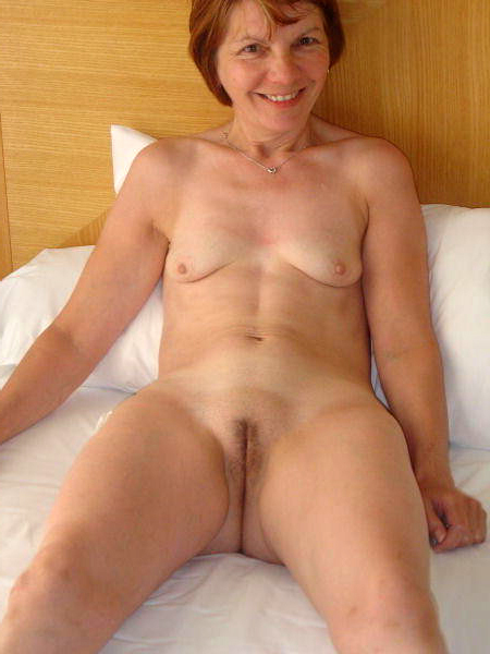 Mature naked ladies videos