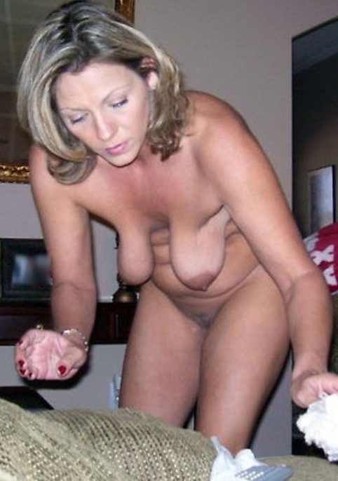 Amateur Wife Stranger Facial