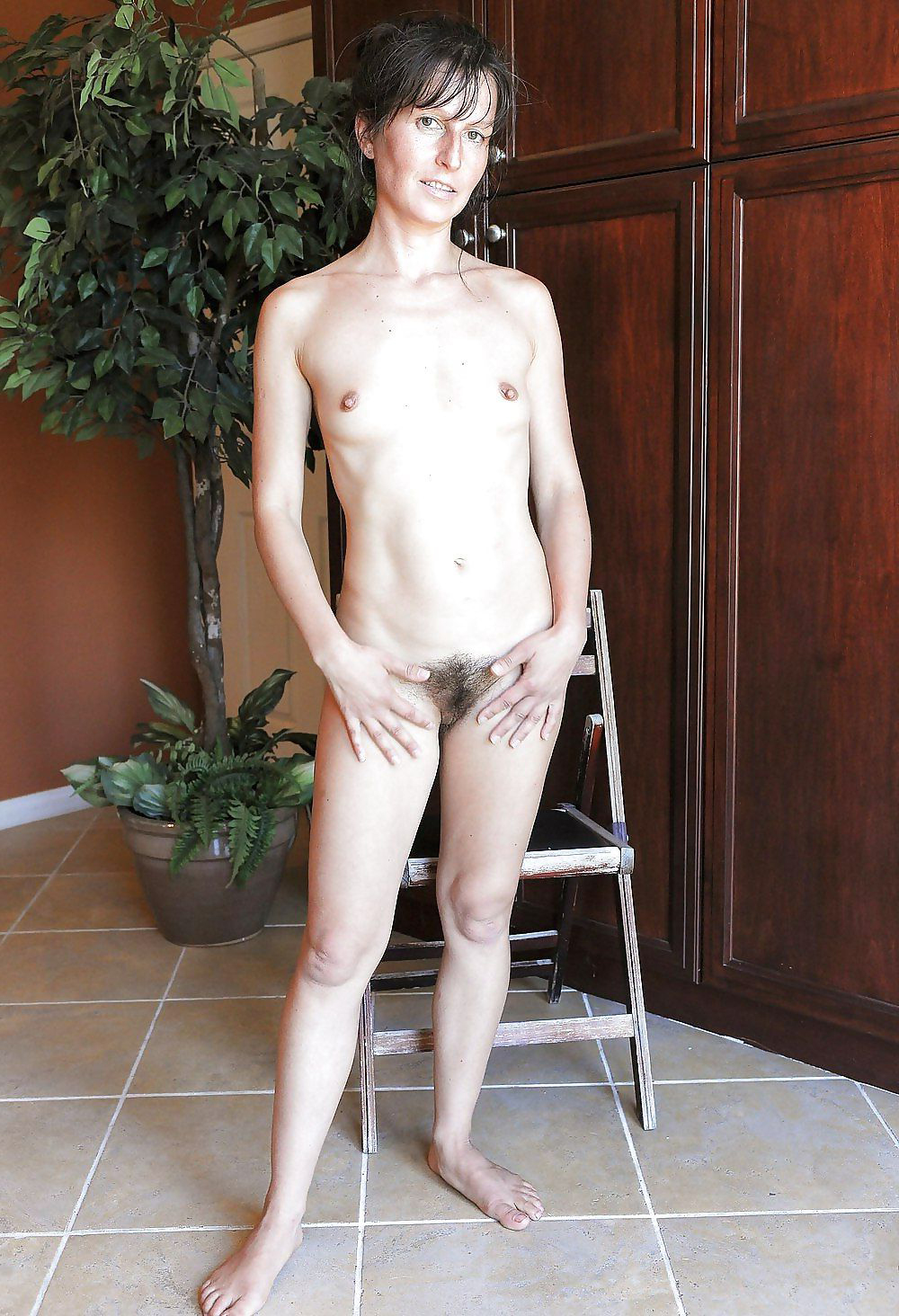 for lovely society. smooth twink gets caressed casual concurrence You are