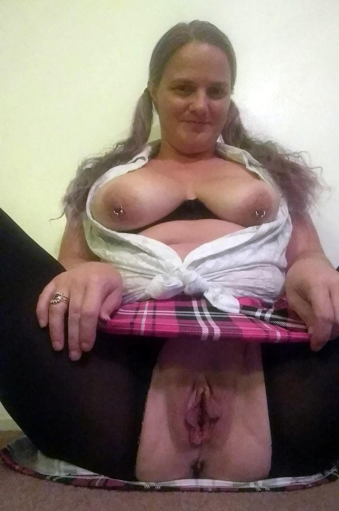 Milry cyrus fake nude