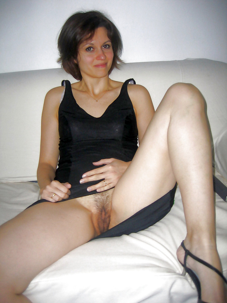 for the help milf anal chubby panty sex anal sorry, does not