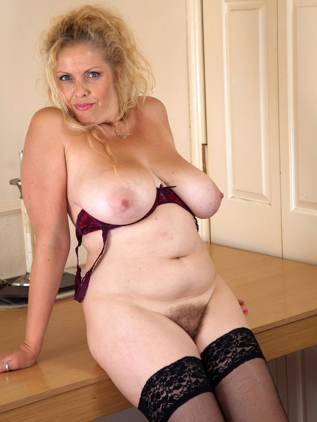 recommend deep pussy dildo on web cam see more at think, that you are