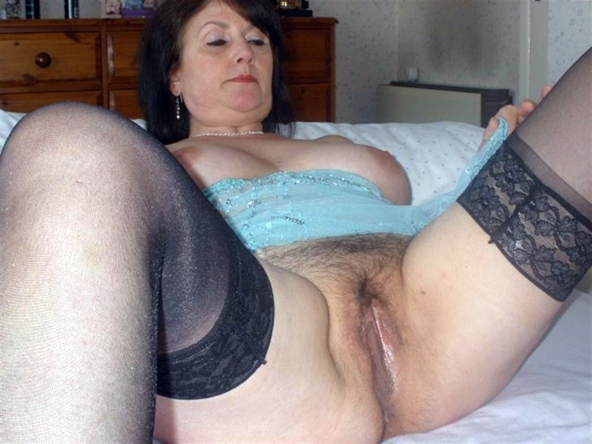 Gorgeous ass fuck gif