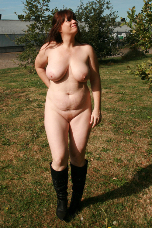 Nude mature free Mature Porn