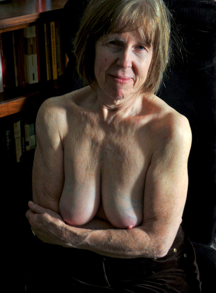 Hot Horny Old Women Amateur Photos Matureamateurpics Com
